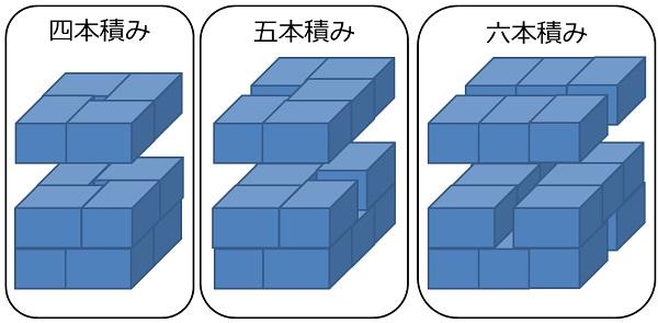 tsumi.jpg